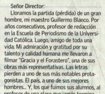 El Mercurio p.A2  27-08-10