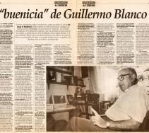 GBlanco07