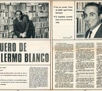 GBlanco10